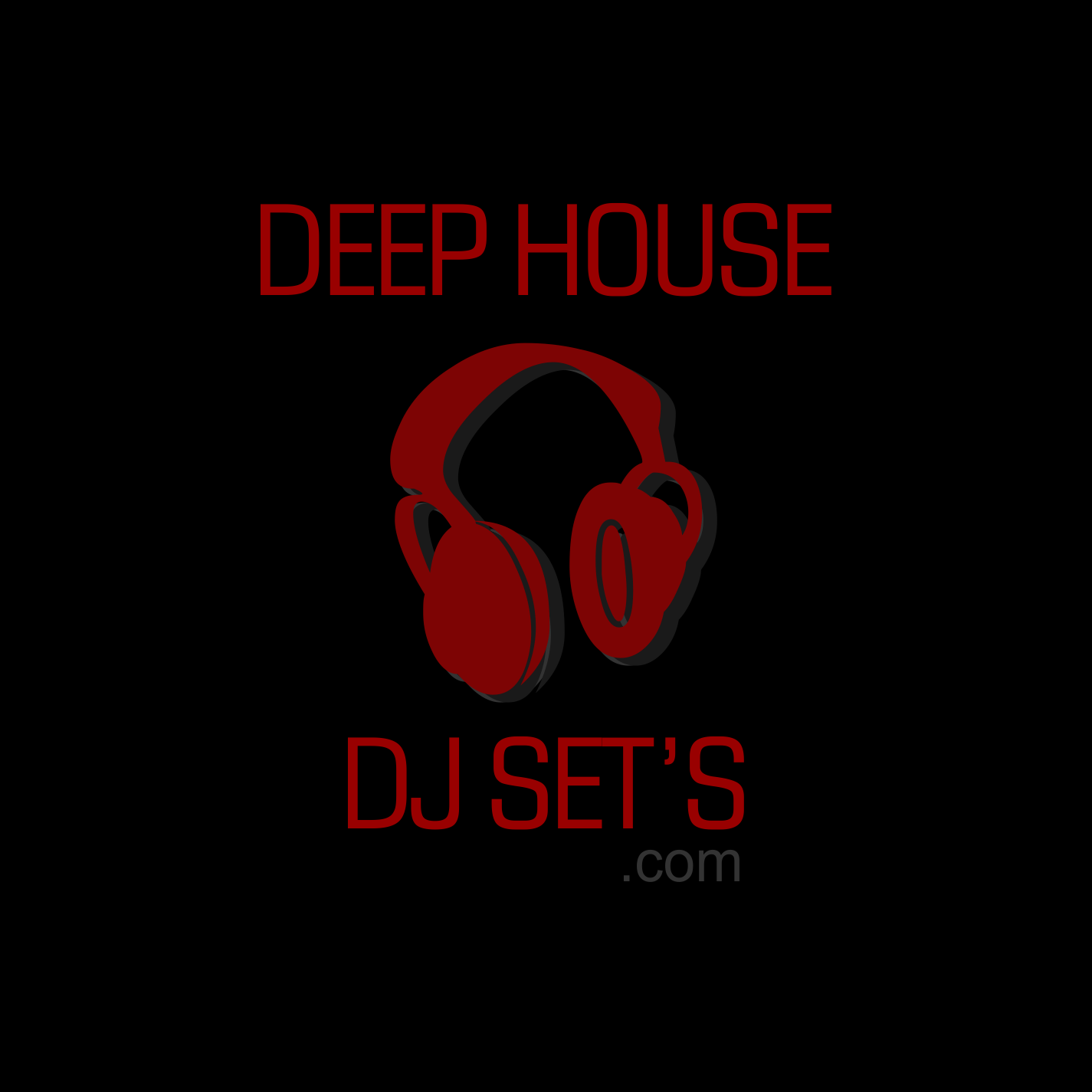 Deep House DJ Set's - Episode 6