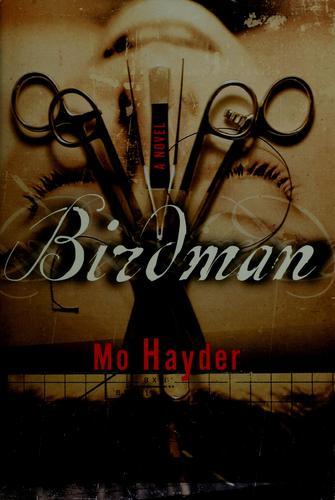 Download Birdman