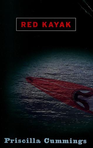 Download Red kayak