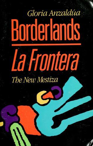 Download Borderlands
