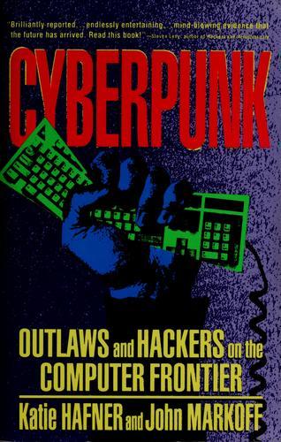 Download Cyberpunk