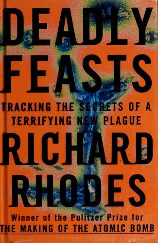 Download Deadly feasts