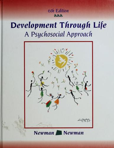 Development through life