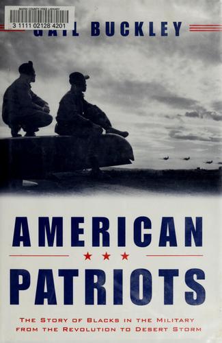Download American patriots