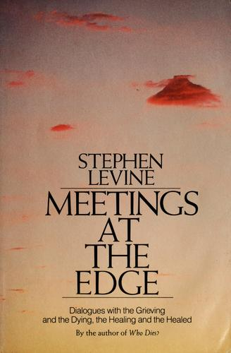 Meetings at the edge