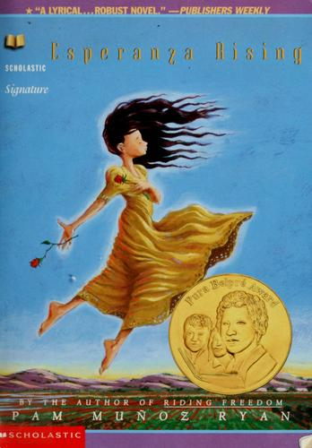 Download Esperanza rising