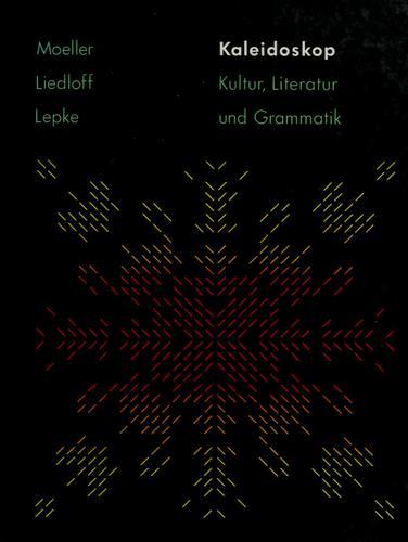 Download Kaleidoskop