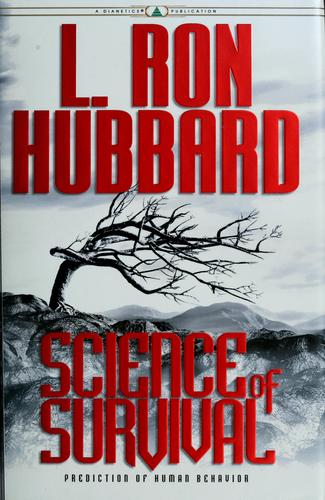 Download Science of Survival