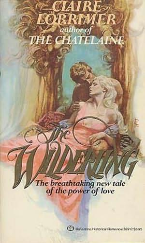 The Wilderling