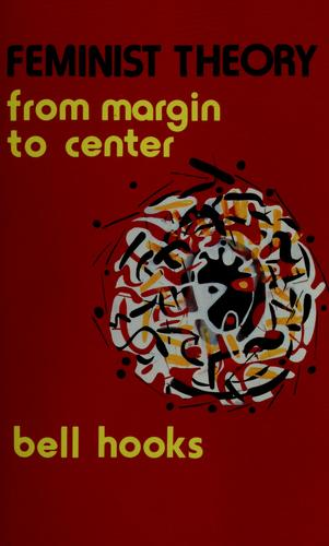 Download Feminist theory from margin to center