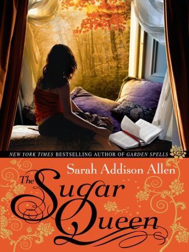 Download The sugar queen