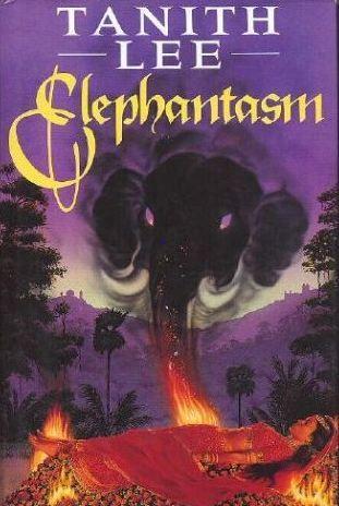 Elephantasm