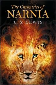 Download The complete chronicles of Narnia