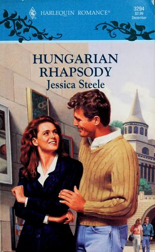Download Hungarian Rhapsody