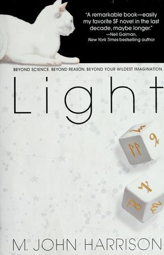 Download Light