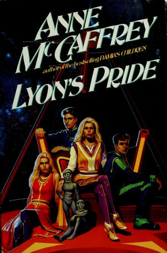 Download Lyon's pride