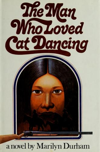 The man who loved Cat Dancing.