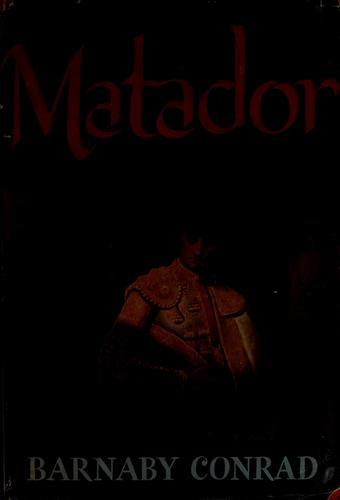 Download Matador