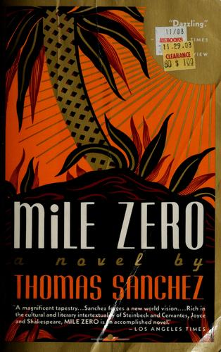 Download Mile zero