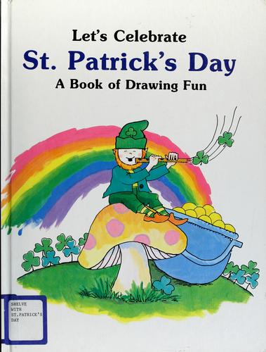 Download Let's celebrate St. Patrick's Day