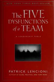 ISBN is 0787960756