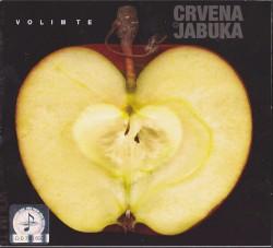 Crvena jabuka - MILION ŽENA
