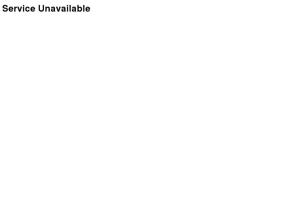 MENA at Saturday Oct. 26, 2013, 1:10 p.m. UTC