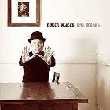 Rubén Blades - Amor y control