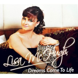 Lisa McHugh - False Eyelashes