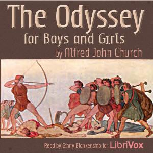 odyssey_for_boys_and_girls_church_1709.jpg