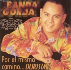 José Peña Suazo Y La Banda Gorda - Pa' Los Que Sufren.mp3 [20I2]