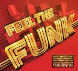 Kool & The Gang - Get Down on It (single version)