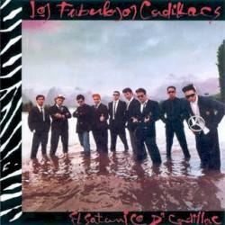 Los Fabulosos Cadillacs - El Satánico Dr. Cadillac (Versión '93) (Remasterizado 2008)