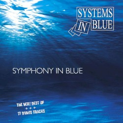 Systems In Blue - Jeannie Moviestar (Extended Version)