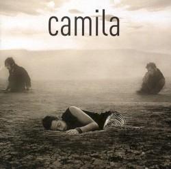 Camila - Aléjate de mí