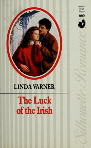Luck Of The Irish by Varner