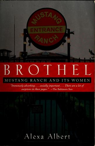 Brothel by Alexa Albert